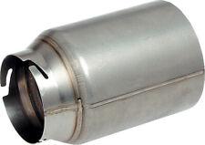 Flammrohr MB800 Intercal 88.70.145.0050 BNR 10 + BNR 20 Brennerrohr 150mm