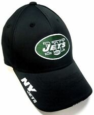 big sale cc907 8f764 New York Jets NFL Fan Apparel & Souvenirs for sale | eBay