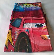 Tenda con passanti Disney CARS Rosso 160x290 cm. A017