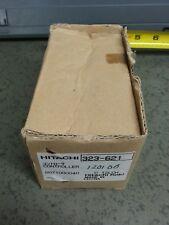 323-621 Controller Hitachi Genuine part for miter saw