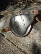 Ping Golf Drive Eclipse Orbiter Number 1 Pre Owned