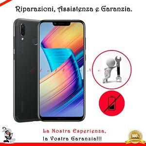 Riparazione Sostituzione Connettore di ricarica Spinotto Huawei Honor 6 Play