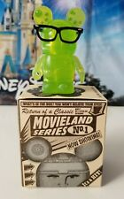 "DISNEY VINYLMATION 3"" MOVIELAND SERIES FLUBBER CHASER COLLECTIBLE TOY FIGURE NEW"