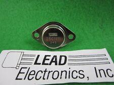 Encapsulation:TO-3,Silicon NPN Power Transistors 2SC1111