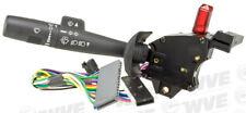 Dimmer Switch fits 2001-2009 GMC C4500 Topkick,C5500 Topkick C6500 Topkick C6500