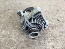 Ford Ka Mk2/FIAT 500 MK1 08-15  1.2 PETROL ALTERNATOR 51859044
