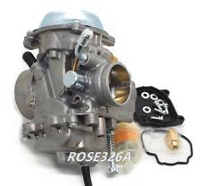 Carburetor For Polaris Magnum 325 330 400 425 500