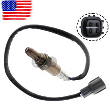 Oxygen Sensor For 2003-2012 Toyota RAV4 Camry 2.4L 3.5L Upstream  8946748050