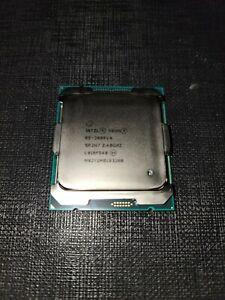 Intel Xeon E5-2680 V4 - 2.4 GHZ 14-Core CPU Processor (SR2N7)