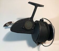 Vtg DAM Quick Large Spinning Fishing Reel 550 West Germany/Used