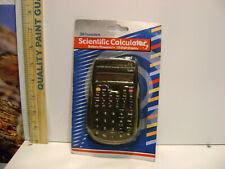 NIP SCIENTIFIC CALCULATOR 10 DIGIT 56 FUNCTION