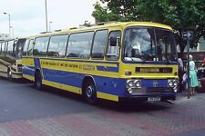 SOUTHEND Transport LBN202P 6x4 Quality Bus Photo B