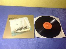 "TAMAS BENEDEK & ORCHESTER (LP) ""B&O"" [HUNGARY VINYL 701.25 ""EASY LISTENING""]"
