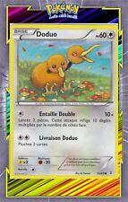 🌈Doduo - XY:Générations - 55/83 - Carte Pokemon Neuve Française