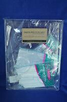 Dress My Cupcake DMCKITJ098 Chocolate Candy Lollipop Packaging Kit w/Mold #X1
