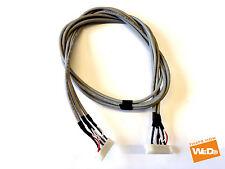 Cv9202h-d 120721c principales Av Board Tv Cable de conexión gvledhd32dvd