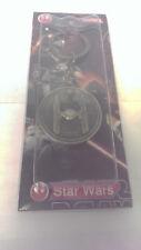Keychain Star Wars Bronze TIE FIGHTER