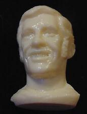 1971 COLGATE HOCKEY HEAD Jean Ratelle