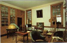 USA - Maison de George Washington - Le bureau - Mount Vernon, Virginie