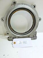 PARTS International 1815699C2 DT466E/530 Engine Cover Carrier Rear Main Seal OEM