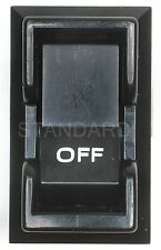 Standard Motor Products   Ride Height Switch  DS2245