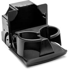 Center Console Cup Holder For 04 07 Nissan Titan Se Xe 8 Cyl 56l 96967 7s001 Fits Nissan