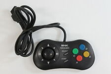 Neo Geo Controller Pad CD CDZ AES OEM Japan Import US Seller WORKING ND031
