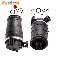 NEW REAR Air Springs Suspension Bags for 1995-2002 Lincoln Continental PAIR Sale