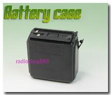CBT251 battery Case for Standard C150 C158 C228 C528 C628 C450 HX628 HX240