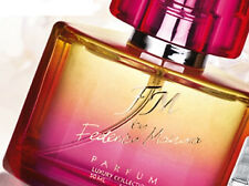 FM Perfume 366 Femme Parfum Luxury Collection Womens Fragrance