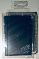 New - Never Used Seagate Backup Plus 4TB External Storage Hard Drive [SRD00F1]