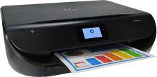 HP Envy 5070 All-in-One Printer Refurbished