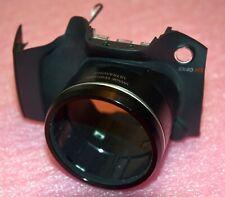 Front Case Cover Bezel Canon Powershot SX40 HS