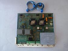 Siemens C98043-A1001-L8 09 + C 98130-A1002-C76-04-25