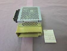 TDK EAK15-1ROG Power Supply Switching, 402432