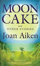 MOON CAKE HB                                                                  ,