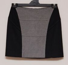 Country Road Mini Wool Blend Skirts for Women