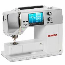 New Bernina 560 Sewing Machine Without NEW