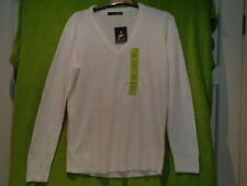 Atmosphere Acrylic V Neck Jumpers & Cardigans for Women