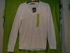 Atmosphere Women's V Neck Long Sleeve Jumpers & Cardigans