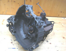 Getriebe Schaltgetriebe 5-Gang AZD Daihatsu Move L6 L9 1,0 41kW Bj. 2000