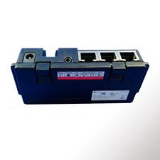 VERIFONE MX915/925 I/O BLOCK - BERG + PWR AUDIO - TAILGT- ETH -USB - OTG -COM2