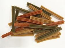 Whimzees Stix Dog Chew Treat Help Remove Plaque Tartar 2,6,10,15,25,50 S/M/L/XL