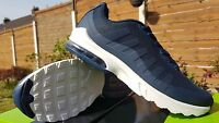 MENS RUNNING TRAINERS CASUAL LACE GYM WALKING BOYS SPORTS SHOES BOYS SIZE 7-12