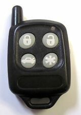 Scytek keyless remote transmitter blue starter control trasnsmitter clicker fob