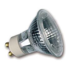 Sylvania HI-Spot ES50 230V 50W GU10 Halogen Reflektor 25° warmweiß dimmbar