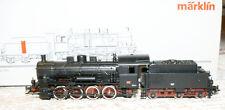 K13   Märklin  37559 Dampflok 460.043  FS