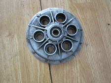 DUCATI oem DRY CLUTCH PRESSURE PLATE  #1   FITS ALL  748-999 ST SS MONSTER
