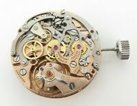 .Vintage 1967 Omega 321 Movement Working well - Watchmakers find