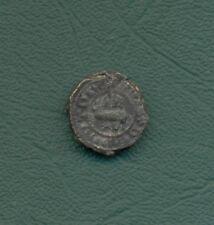 RARE Poids monétaire du Mouton d'or de Jean II le Bon - 4,36 g